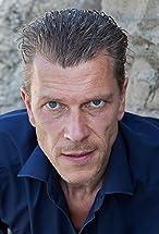 Dirk Plönissen's primary photo