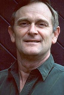 Stuart Devenie Picture