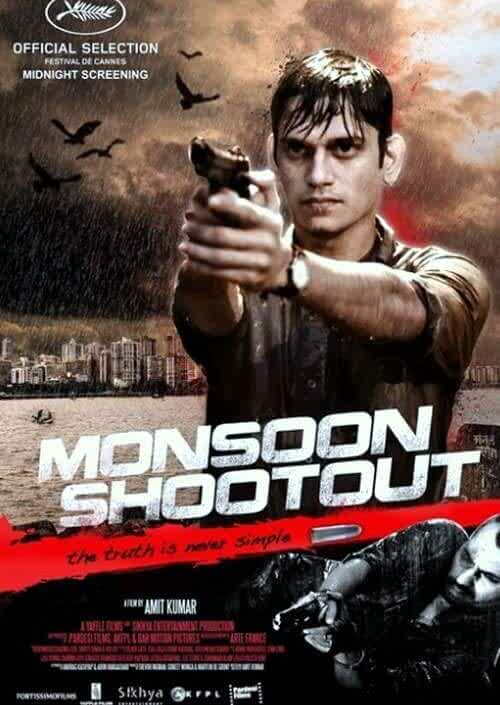 Monsoon Shootout 2017 Hindi 720p Pre-DVDRip full movie watch online freee download at movies365.ws