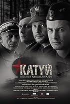 Image of Katyn