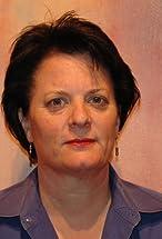 Debra Spidell's primary photo