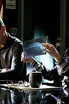 Image of CSI: Crime Scene Investigation: World's End