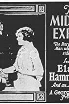 Image of The Midnight Express