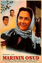 Image of Sudba Mariny