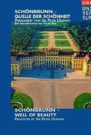 Schönbrunn - Quelle der Schönheit Poster