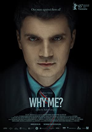Why Me - 2015
