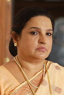 Manka Mahesh Picture