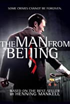 Image of The Man from Beijing
