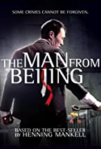 Primary image for The Man from Beijing
