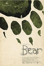 Bear(2011) Poster - Movie Forum, Cast, Reviews