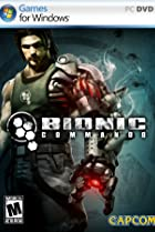 Image of Bionic Commando