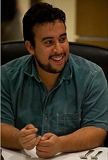 Michael Cruz Picture