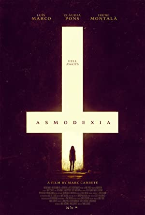 Asmodexia (2014) Download on Vidmate