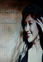 Celebration Day-Maureena Danicar (Music Video Collection)