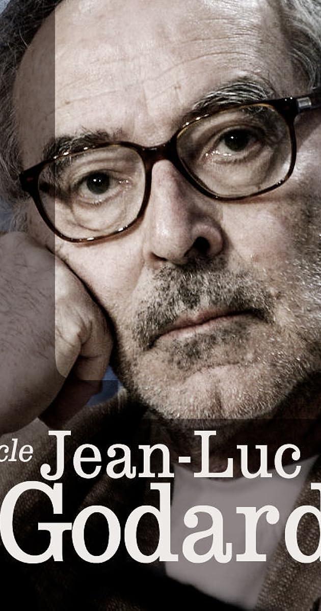 journal des r alisateurs de jean luc godard tv short 2008