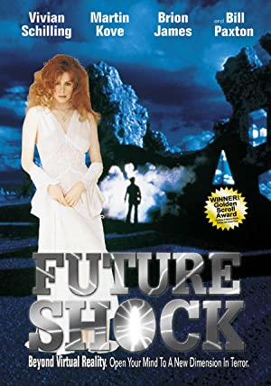 Future Shock watch online