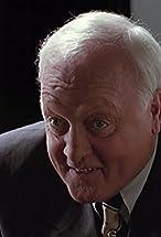 Malcolm Terris's primary photo