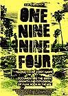 One Nine Nine Four