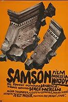 Image of Samson