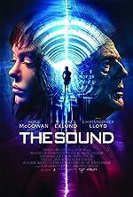 The Sound(2017)
