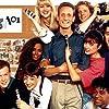 TV 101 (1988)