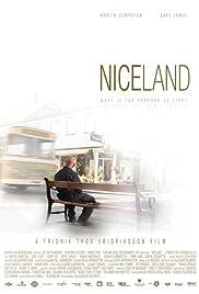 Niceland (Population. 1.000.002)(2004) Poster - Movie Forum, Cast, Reviews