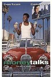 Money Talk Tubes