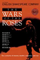 Image of The Wars of the Roses