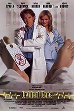 Critical Care(1997)