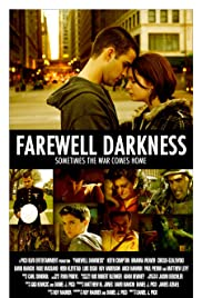 Farewell Darkness Poster