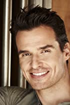 Image of Antonio Sabato Jr.