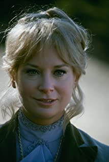 Lois Nettleton Picture