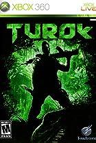 Image of Turok