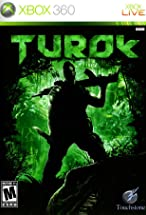 Primary image for Turok