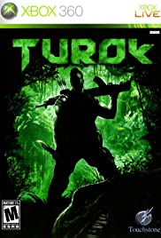 Turok (2008) Poster - Movie Forum, Cast, Reviews