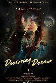 Deceiving Dream Poster