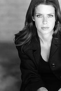 Natalie Light Picture