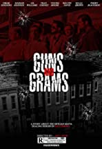 Guns and Grams