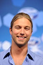 Image of Casey James