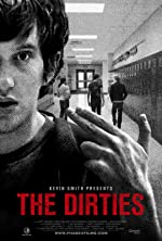 The Dirties(2014)