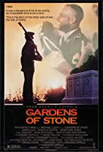 Primary image for Gardens of Stone