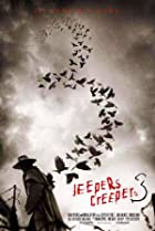 Image of Jeepers Creepers III