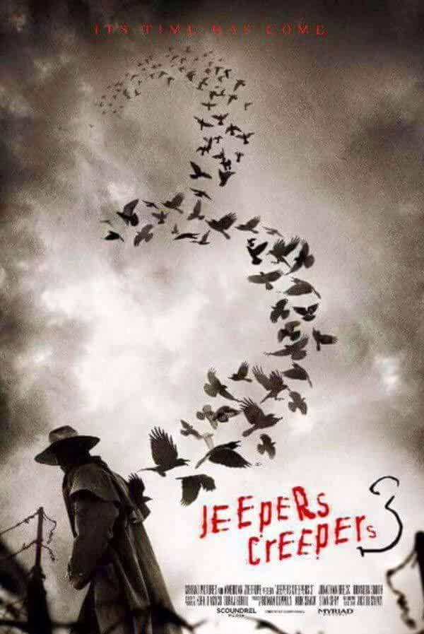 Jeepers Creepers 3 2017 720p HDRip full movie watch online freee download at movies365.cc