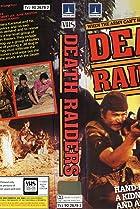 Image of Death Raiders