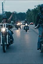 Primary image for Blood Ride