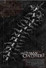 The Human Centipede II(2011)
