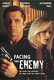 Facing the Enemy (2001) Poster - Movie Forum, Cast, Reviews