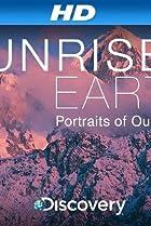 Image of Sunrise Earth