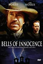 Image of Bells of Innocence