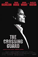 The Crossing Guard(1995)